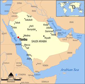 612px-Yanbu,_Saudi_Arabia_locator_map
